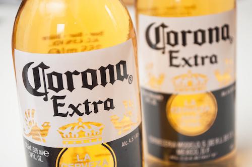 Corona Finanzspritze